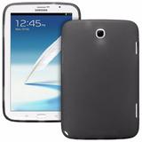 Capa Case Premium Em Tpu Para Galaxy Note 8.0 N5100 N5110