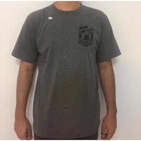 Camiseta Camisa Skate Narina Skatista Skateboard Half