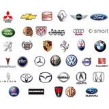 Repuestos Para Volkswagen Bmw Eskoda Seat Audi