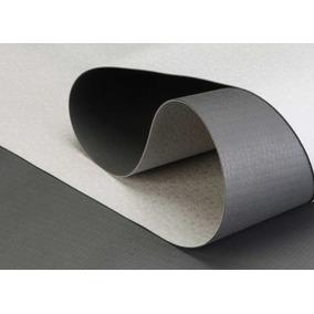 Geomembrana Impermeabilizante Para Cubiertas Y Techos