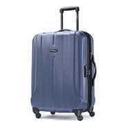 Valija Samsonite Fiero Cabina Carry On Viaje