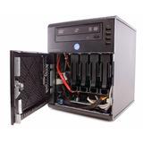 Hp Proliant Microserver G7 + Licencia Windows Server 2012