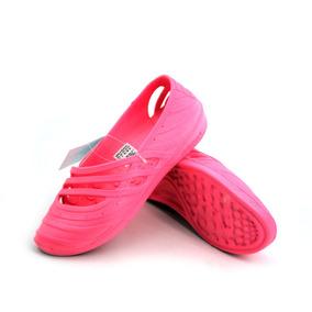 zapatillas de goma adidas