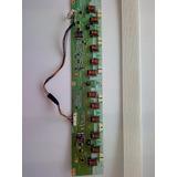 Inverter Y Lamparas Toshiba Modelo 40ft2u