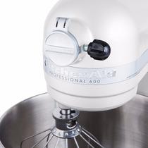 Batidora Kitchen Aid Professional 600