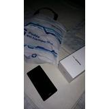 Huawei P8 Lite Para Movistar Negro!!!!!