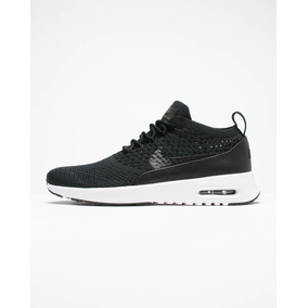 Zapatillas Nike Air Max Thea Ultra