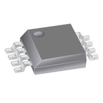 Acs713 Sensor De Corriente Aislado 30 Amperes Allegro Soic