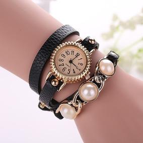2aae2450923 Relogio Ccq Feminino - Joias e Relógios no Mercado Livre Brasil