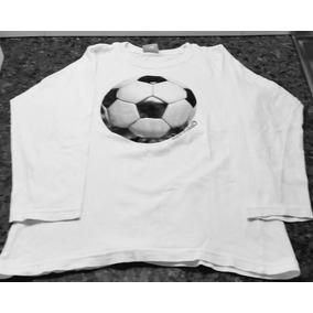 Pelotas De Futbol Para Bebes - Ropa y Accesorios ce48f5ecc5950