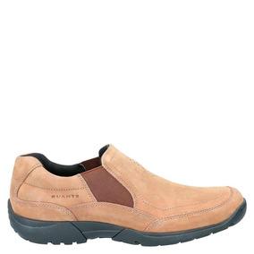 Zapatos Guante Vancouver Cafe