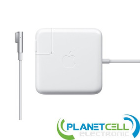 Cargador Apple Magsafe 1 45 Watt - Planetcell.