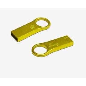 Memoria Flash Black Pc4gb Plata Aluminio (mu2102s-4) /r