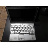 Laptop Barata Dell Xps M1210 (refacciones)