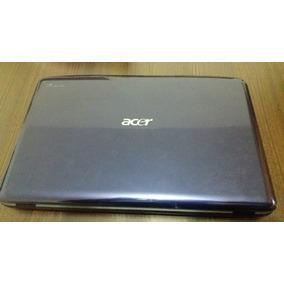 Bisagras Acer Aspire 5536/5236 Ms2265