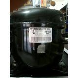 Compresores Embraco Nevera Frezzer 1/3 1/6 1/4 1/5 1/8 1/2