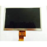 Display Lcd Tablet Foston Fs-m3g790gt 796 1º Geração
