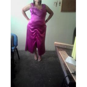 Vestidos Y Conjunto Talla Plus