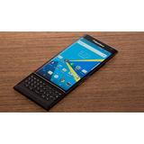 Blackberry Priv Stv100 32gb 4g Lte Nuevo Caja Sellada