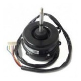 Motor Cond. Inverter- 12.000 Btus Carrier-cod-202400401345