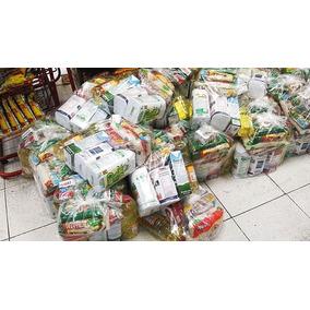 Despensas Alimentos, Bebidas, Medicamentos, Ropa Sinaloa