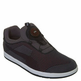 Puma Disc Redbull Racing Tamanho 41br 10us 28cm Sneakers
