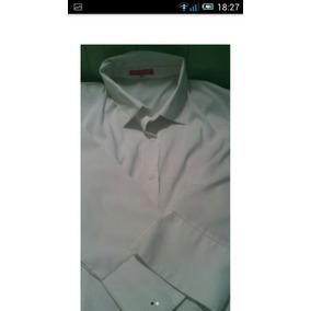 Camisas De Dama Original De Seda Nueva