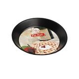 Molde Para Torta Smart Cook Redondo 18cm Smart Cook
