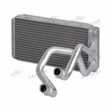 Radiador De Calefaccion Nissan Murano 3.5 Original