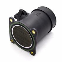 Sensor Maf Nissan Altima/xtrail/se-r 2002-2005