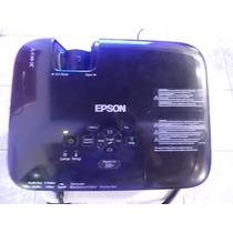Video Beam Epson S8+ Excelente