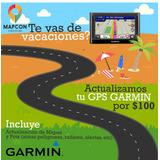 Diseño De Flyer Publicitario Para Redes Sociales O Imprimir.