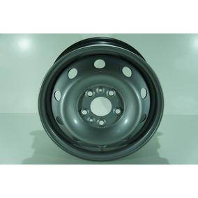 Roda Ferro Fiat Ducato Aro 15 5 Furos 6jx15h2 1332309080