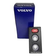 3855650 Painel De Comando Power Trim Volvo Penta Diesel Gas