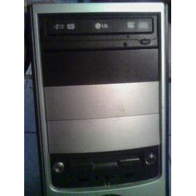 Computadora Cpu Intel Core 2