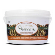 2 Ceras Depilatória Phitocera 2kg +2 Rolos Tnt+ 12 Rollons
