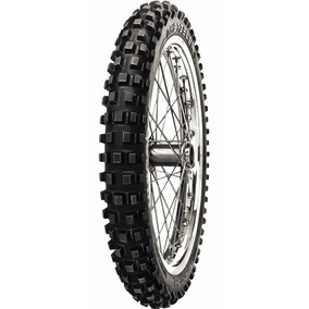 Neumatico Moto Metzeler Mc6 Cross-enduro 80/100 R21