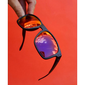 Oculo Oakley Juliet Romeo 2 Sol - Óculos De Sol Outros Óculos Oakley ... 027ad9d6c6