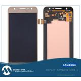 Display Samsung J1 J2 J5 J7 Prime Pro Ace G570m G610m 2016