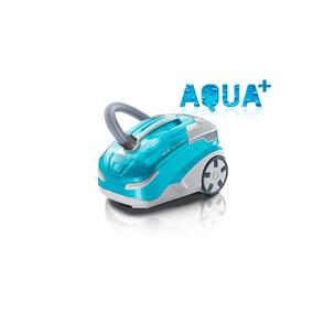 Aspiradora Aquafilter Thomas Antiallergy