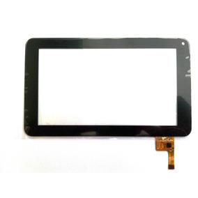 Tela Touch Cce Tablet Motion Tab Tr91 Tr 91 9 Polegadas Novo