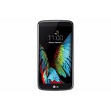 Lg K10 Hd 5,3 Android 6.0 16gb Rom 4g Libre Nuevo Original
