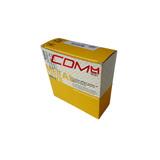 Jogo Anéis De Motor Corsa Wind 1.0 8v Efi / Mpfi- Metal Leve