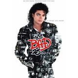Posters De Michael Jackson Bad Bunny Cd9 Cnco Ozuna Y Mas