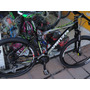 Bicicleta Venzo Arpon Mtb Rod 27.5 Shimano 27 Vel Hidraulico