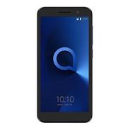 Celular Libre Smartphone Lte 8gb Alcatel (1)