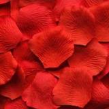 100 Pétalas Rosa Artificiais Vermelha Casamento Artificial