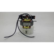 Motor Importado 110v - 1800 A 2100 Watts