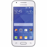 Busco Tarjeta Lógica Samsung Galaxy Ace 4 G313m