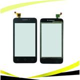 Mica Tactil Digitizer Alcatel Pixi 3 Ot4013e Original Tienda
